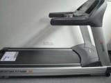 湖南长沙一手二手健身器材回收销售9成新汇祥跑步机SP-08