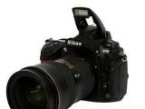 深圳回收二手数码相机单反相机单反镜头,回
