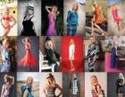 韶关礼仪模特庆典公司提供珠三角优质外国模特外籍模特