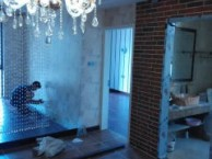 宁波家庭装修 二手房装修 老房子装修翻新