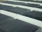 高价求购太阳能组件,光伏电池片,硅片硅料回收