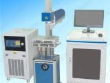 光纤激光打标机、万霆激光设备