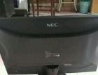 450块卖27寸NEC显示器完美