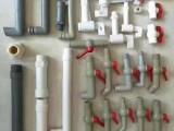 高低压胶管及胶管配件/压滤机配件/
