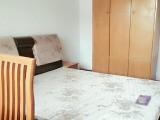 湖西 新城花园万杨服务公寓 1室 1厅 30平米 整租新城花园万杨服务公寓