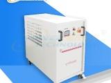 5KW交流电阻负载柜充电桩模拟负载大功率交直流负载定制价格