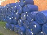 沈阳厂家公司回收一次性吨桶塑料桶