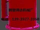 鹤壁博达ZY型正压自动放水器-抽放管路放水器快销淮南