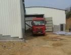 东至县钢结构大厂房出租