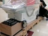专业设备医疗器械搬运吊装,重件步梯上楼