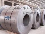 供应**SPCD SPCC冷轧钢带 (图