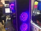 恒心科技电脑维修