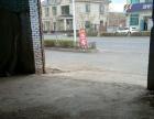赵家道口红绿灯前行50米 厂房 200平米