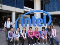 连云港英语培训班--西储国际教育