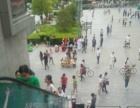 政通路升龙广场 餐饮店转让 可做其他餐饮(个人)