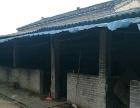 腾越镇东升社区上村 厂房 600多平方平米