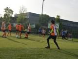 优品道少儿足球培训,西班牙青训体系