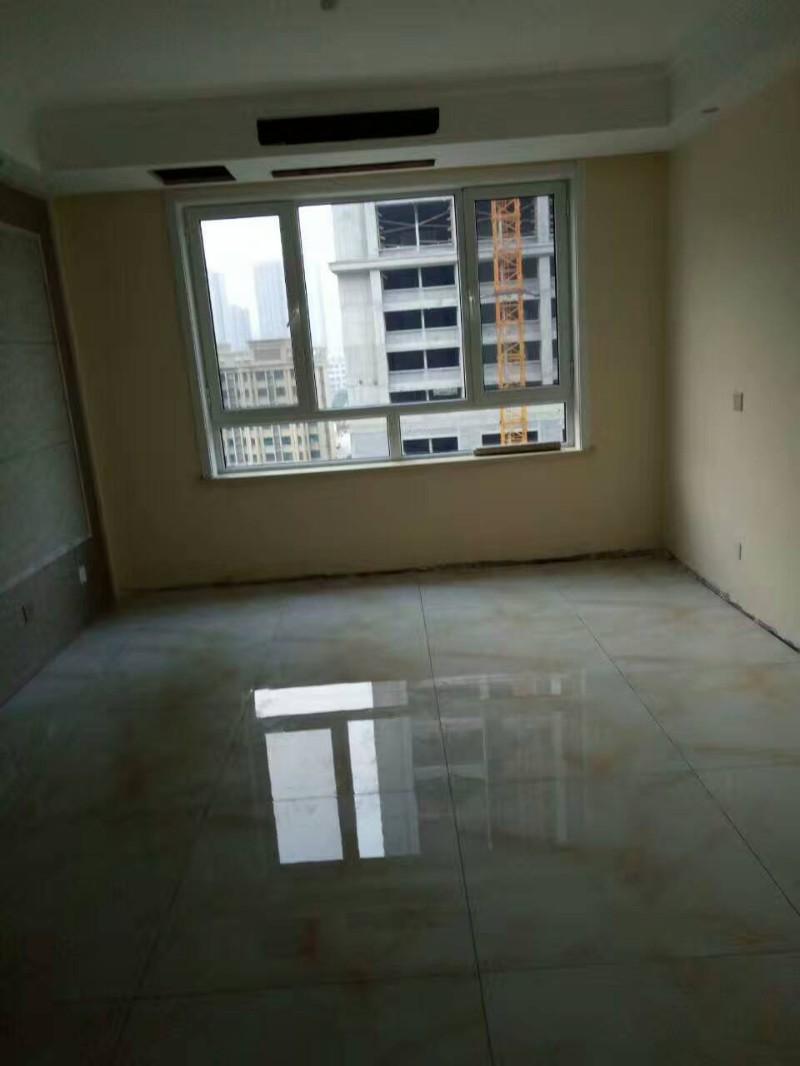 徐家楼工业园保洁清洗:家电清洗抑菌 居室全面保洁 地板打蜡