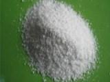 一级电熔白刚玉高级耐火材料段砂5-3mm质优价廉质量稳定