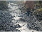 商河县污水池清淤 商河工业排水管道清洗 抽粪 淤泥清理