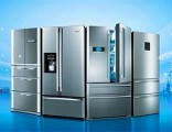 夏普冰箱维修,各品牌冰箱不制冷维修