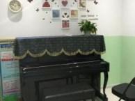 通州区 专业钢琴 声乐 架子鼓培训 一对一考级h