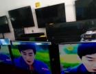 索尼全新65寸原装电视,样品机,低价卖了