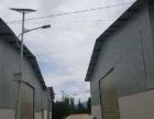 72米大道中心村路口 仓库 375平米