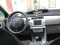 雪铁龙世嘉2009款 世嘉-两厢 1.6 手动 时尚天窗型
