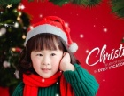 安庆宝宝照,安庆儿童照,安庆孕照:奇妙圣诞即将开启