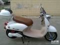 湘潭二手电动车,二手摩托车交易市场点这里