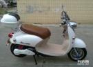 贵港二手电动车,贵港二手摩托车交易市场在这里600元