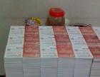 印刷名片卡片、单页、画册、海报、X展架 易拉宝