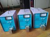 深圳小型自动高频热合机 医用高频热合机价格