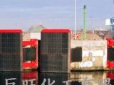 巨旺化工制品|【码头护弦板】|码头护弦板
