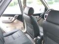 雪铁龙爱丽舍2005款 1.6 自动 SX-自家用车 顶配车辆