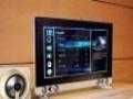 厂家直销超薄高清液晶电视,挂架,底座全国联保,上门服务