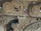 神钢 其它神钢型号 挖掘机         (神钢260挖掘机出