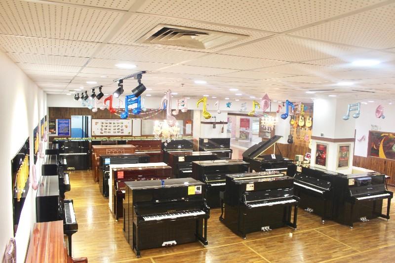 江门买钢琴,二手钢琴原装进口二手钢琴