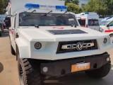 长途救护车,私人120急救车,ICU重症跨省救护车