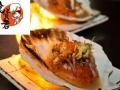 法式铁板烧培训法式料理培训加盟 酒店