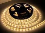 5050 LED灯带灯条 厂家 RGB彩灯条、5050灯条批发