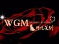 WGM婚庆一条龙服务,套餐优惠价6800