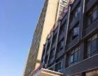 曼哈顿商业广场30平-300平临街商铺