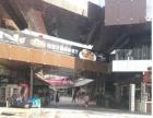万达广场商业街商铺,一手旺铺!带租约!