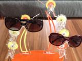 亚克力帆船型、眼镜橱窗陈列道具、眼镜展示架、眼镜展示道具