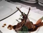 外场自助餐、冷餐茶歇、外场餐饮服务、宴会服务、酒会