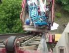 28米云梯车出租