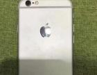 iPhone6自用 太空灰64G