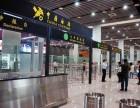 北京专业报关公司,15年报关服务经验,通关速度快